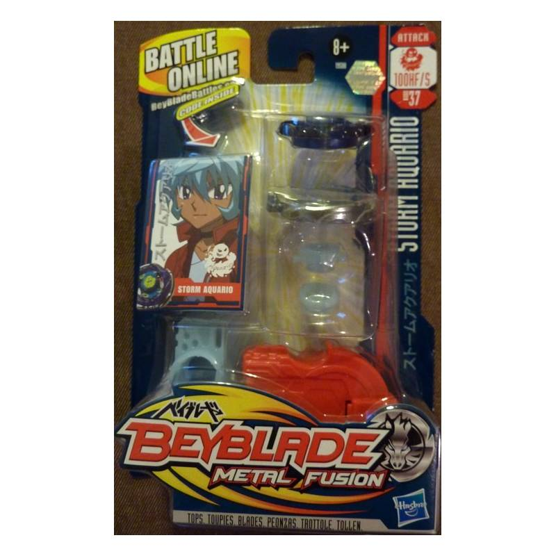 beyblade metal fusion This sub-forum is really great all the episodes are uploaded here i was just wondering whether someone can rip the english sub episodes from netflix.