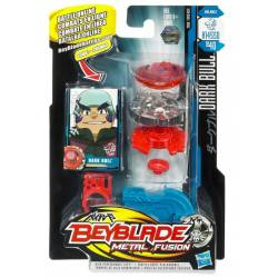 Toupie Beyblade Dark Bull