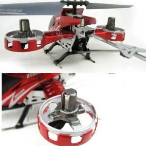 Accueil gt gadgets gt hélicoptère avatar