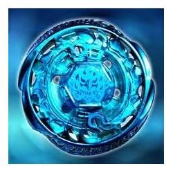 Burn phoenix ice blue edition + DVD