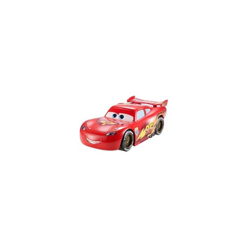 voiture cars radiocommand e disney pixar martin lightning ou flash mcqueen. Black Bedroom Furniture Sets. Home Design Ideas
