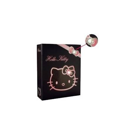 album photo hello kitty id e cadeau acg cadeaux et gadgets fun beyblade pok mon barbie. Black Bedroom Furniture Sets. Home Design Ideas