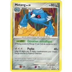 Métang PV80 - 69/147