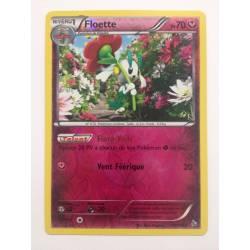 Floette PV70 - 64/106