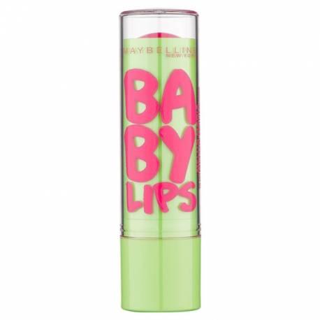 Maybelline Baby Lips - Melon Mania