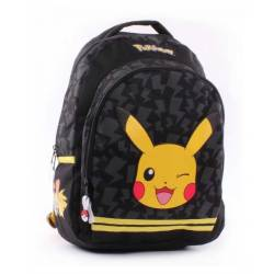 Sac à Dos Pokémon Pikachu