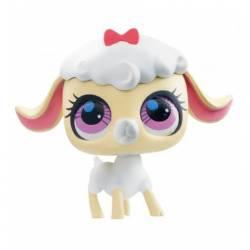 Figurine Littlest PetShop 2741 Mouton