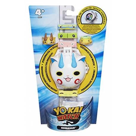 Accesoire de Montre Yo-Kai Watch Komasan