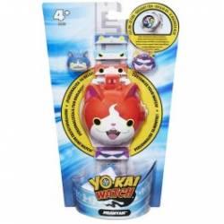Accessoire de Montre Yo-Kai Watch Jibanyan