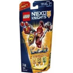 LEGO Nexo Knights MARY 70331