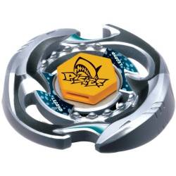 Beyblade BB83 Pisces