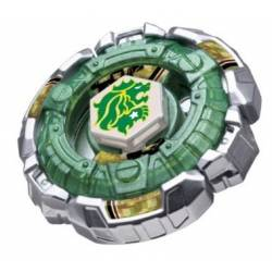 Toupie Beyblade Fang Leone BB106