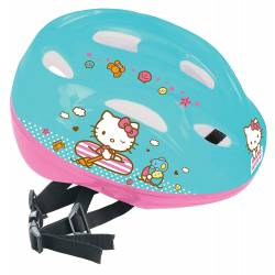 Casque Hello Kitty