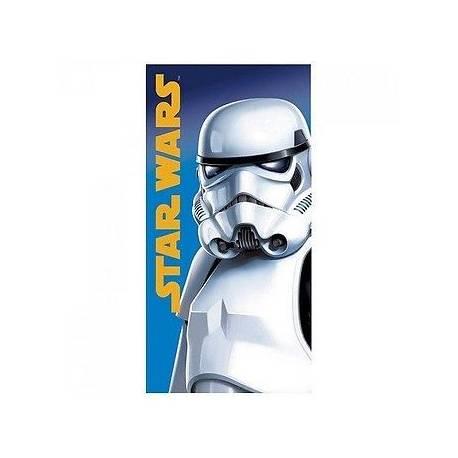 Drap de Plage Star Wars Stormtrooper