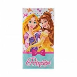 Drap de Plage Princesses