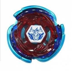 Beyblade Metal Fight Big Bang Pegasis 125SF Blue Wing