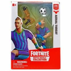 Aerial Threat figurine fortnite battle royal collection