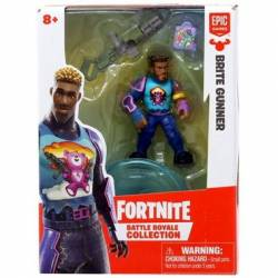 Brite Gunner Fortnite Battle Royal