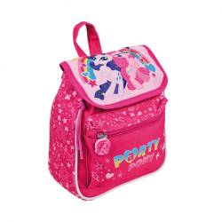 Sac a dos My Little Pony Party Pony